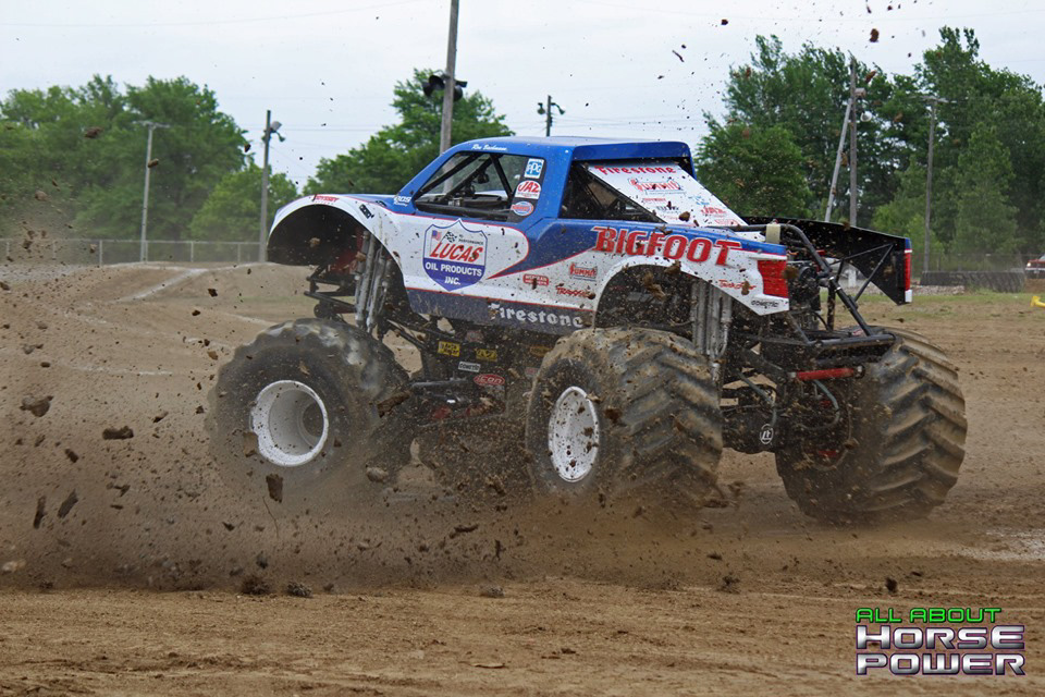 46-all-about-horsepower-photos-4-wheel-jamboree-nationals-lima-ohio-2019-general-tire-monster-truck-thunder-drags.jpg