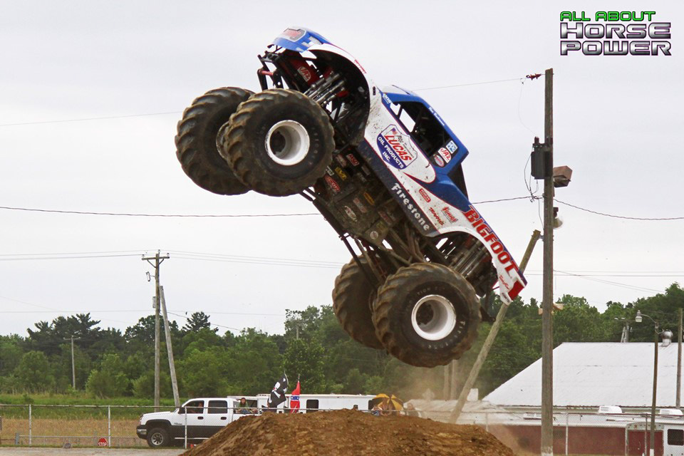 48-all-about-horsepower-photos-4-wheel-jamboree-nationals-lima-ohio-2019-general-tire-monster-truck-thunder-drags.jpg
