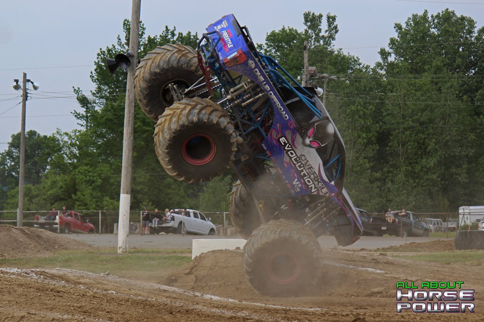 49-all-about-horsepower-photos-4-wheel-jamboree-nationals-lima-ohio-2019-general-tire-monster-truck-thunder-drags.jpg