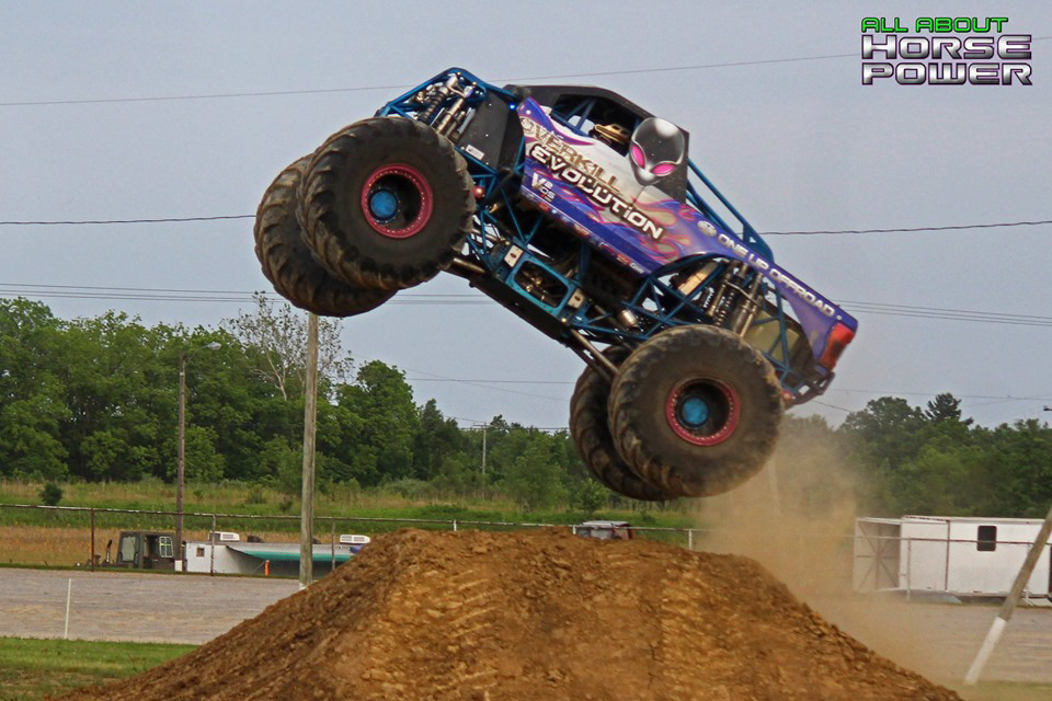 50-all-about-horsepower-photos-4-wheel-jamboree-nationals-lima-ohio-2019-general-tire-monster-truck-thunder-drags.jpg