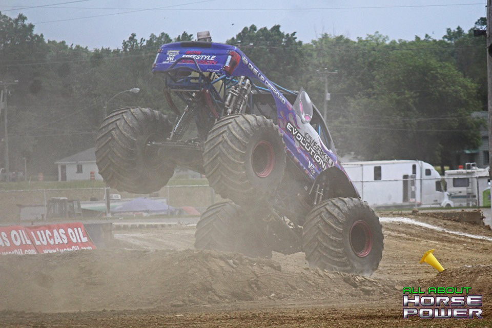52-all-about-horsepower-photos-4-wheel-jamboree-nationals-lima-ohio-2019-general-tire-monster-truck-thunder-drags.jpg