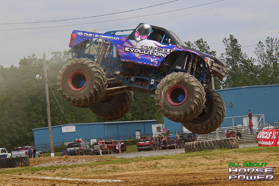 54-all-about-horsepower-photos-4-wheel-jamboree-nationals-lima-ohio-2019-general-tire-monster-truck-thunder-drags.jpg