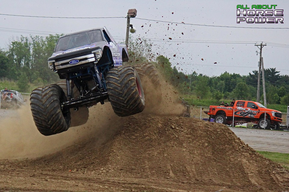 55-all-about-horsepower-photos-4-wheel-jamboree-nationals-lima-ohio-2019-general-tire-monster-truck-thunder-drags.jpg