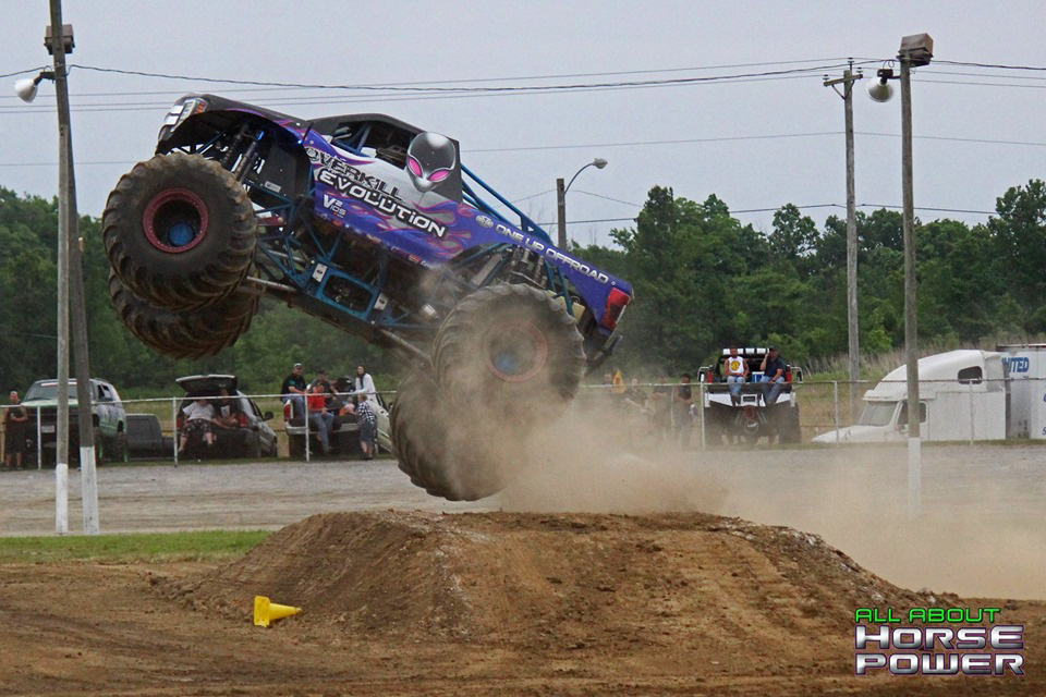56-all-about-horsepower-photos-4-wheel-jamboree-nationals-lima-ohio-2019-general-tire-monster-truck-thunder-drags.jpg