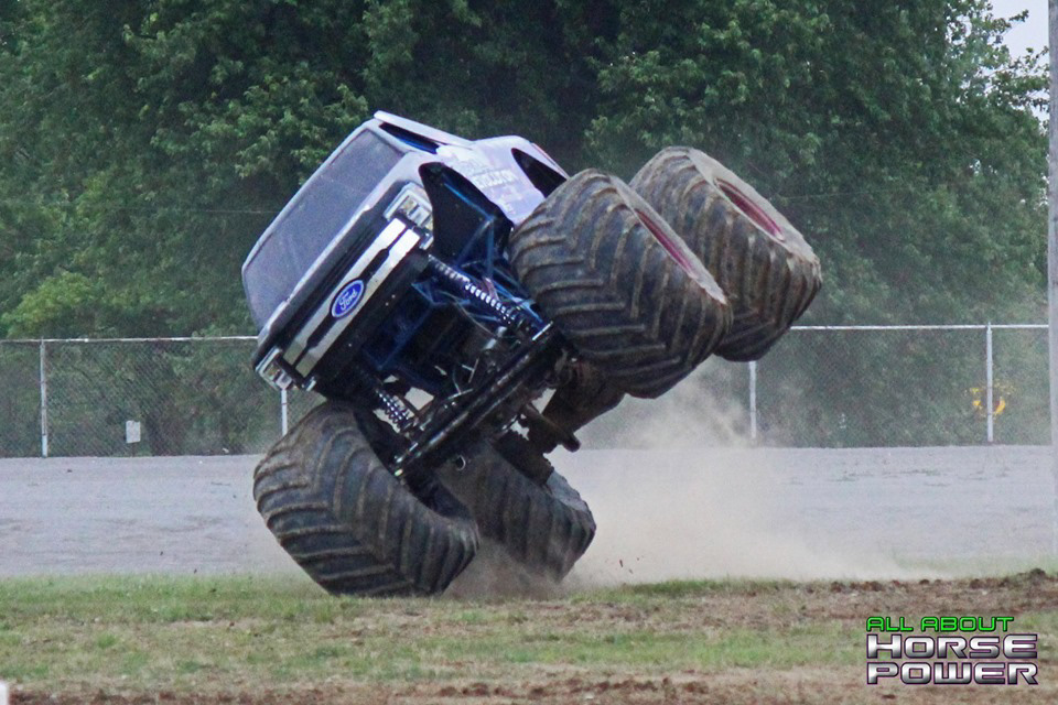 57-all-about-horsepower-photos-4-wheel-jamboree-nationals-lima-ohio-2019-general-tire-monster-truck-thunder-drags.jpg