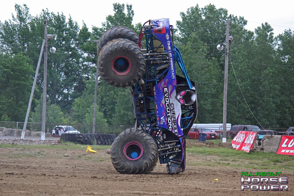 58-all-about-horsepower-photos-4-wheel-jamboree-nationals-lima-ohio-2019-general-tire-monster-truck-thunder-drags.jpg