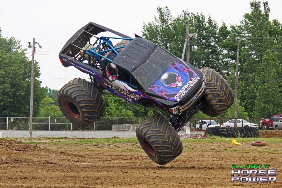 59-all-about-horsepower-photos-4-wheel-jamboree-nationals-lima-ohio-2019-general-tire-monster-truck-thunder-drags.jpg