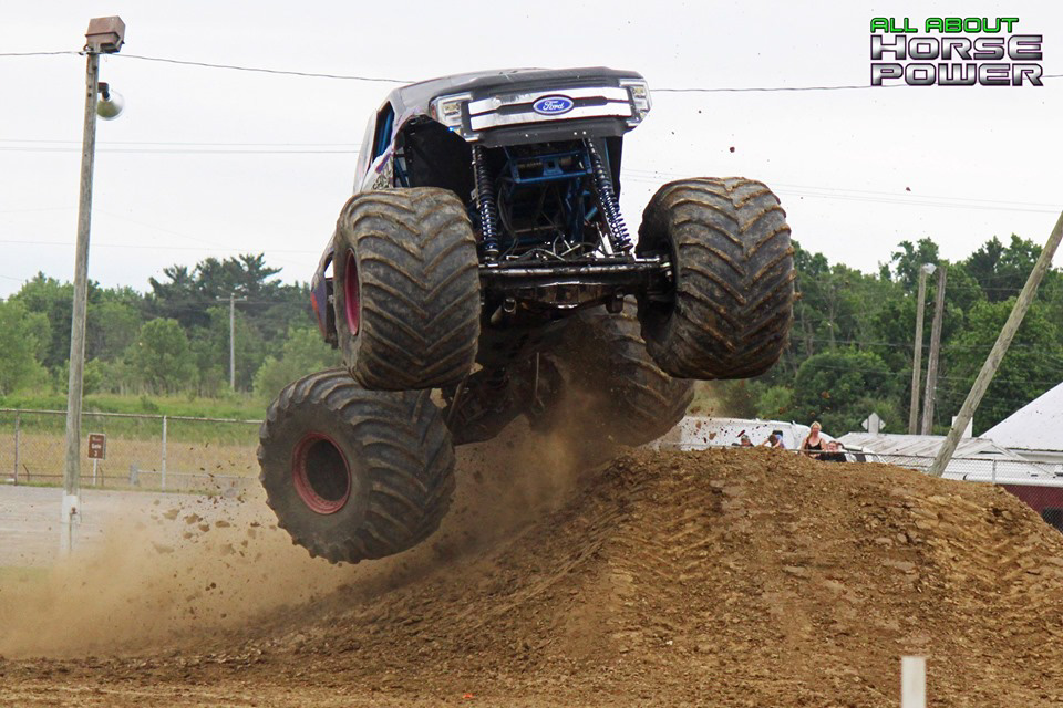 60-all-about-horsepower-photos-4-wheel-jamboree-nationals-lima-ohio-2019-general-tire-monster-truck-thunder-drags.jpg