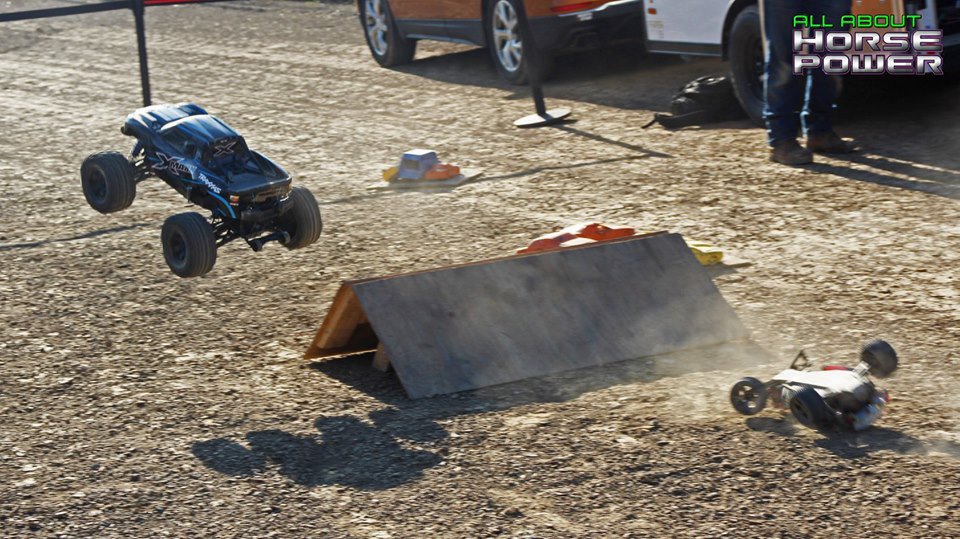 02-all-about-horsepower-photography-monster-truck-photos-pittsburghs-pennsylvania-motor-speedway-2019.jpg