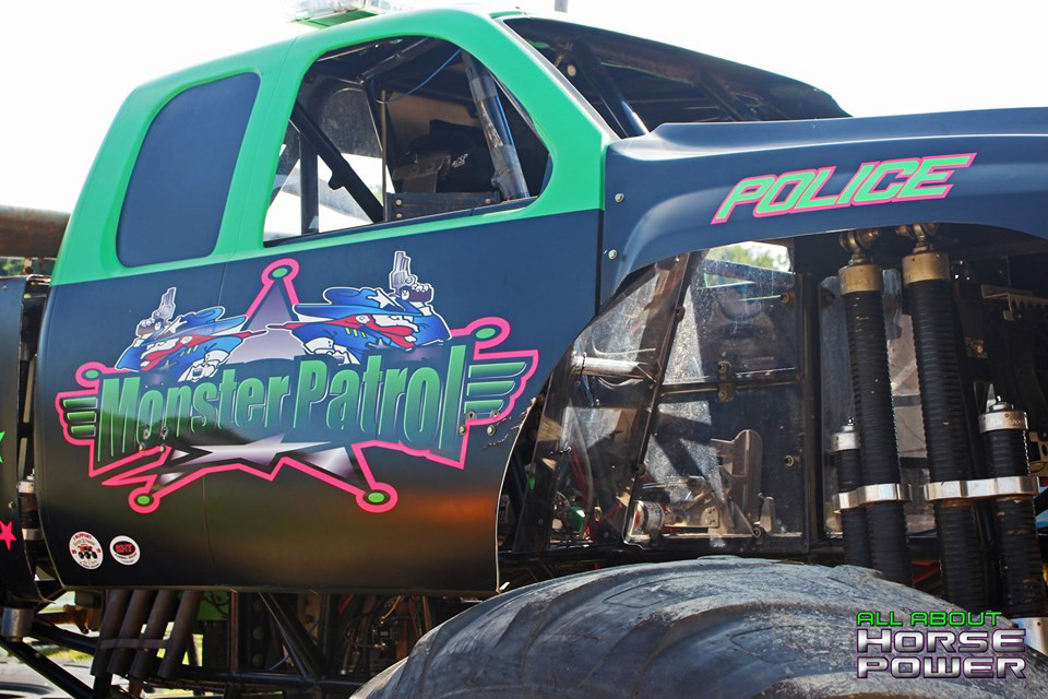 04-all-about-horsepower-photography-monster-truck-photos-pittsburghs-pennsylvania-motor-speedway-2019.jpg