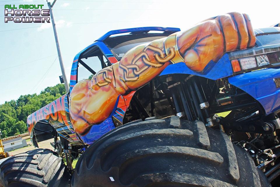 07-all-about-horsepower-photography-monster-truck-photos-pittsburghs-pennsylvania-motor-speedway-2019.jpg