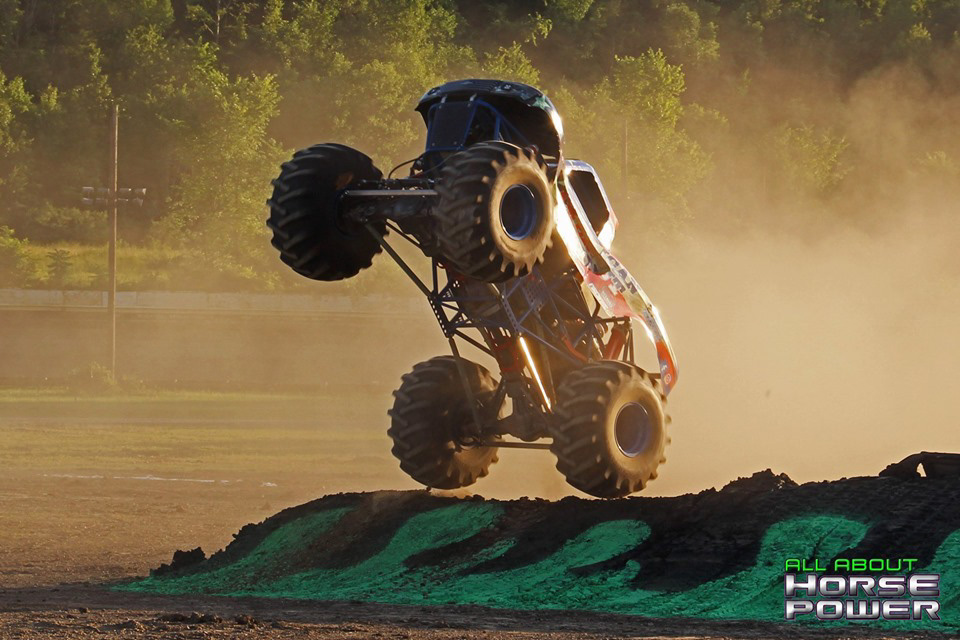 11-all-about-horsepower-photography-monster-truck-photos-pittsburghs-pennsylvania-motor-speedway-2019.jpg