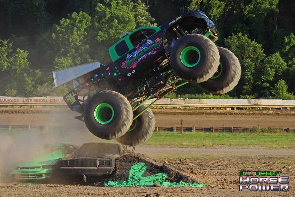 14-all-about-horsepower-photography-monster-truck-photos-pittsburghs-pennsylvania-motor-speedway-2019.jpg