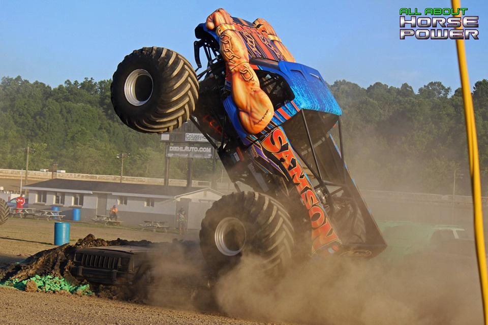 15-all-about-horsepower-photography-monster-truck-photos-pittsburghs-pennsylvania-motor-speedway-2019.jpg