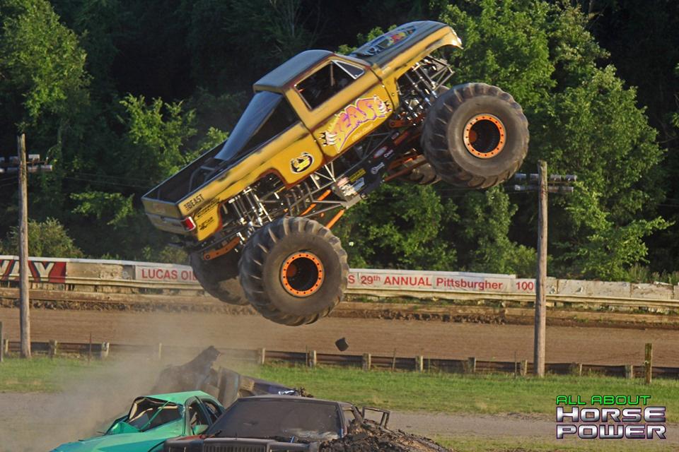 16-all-about-horsepower-photography-monster-truck-photos-pittsburghs-pennsylvania-motor-speedway-2019.jpg