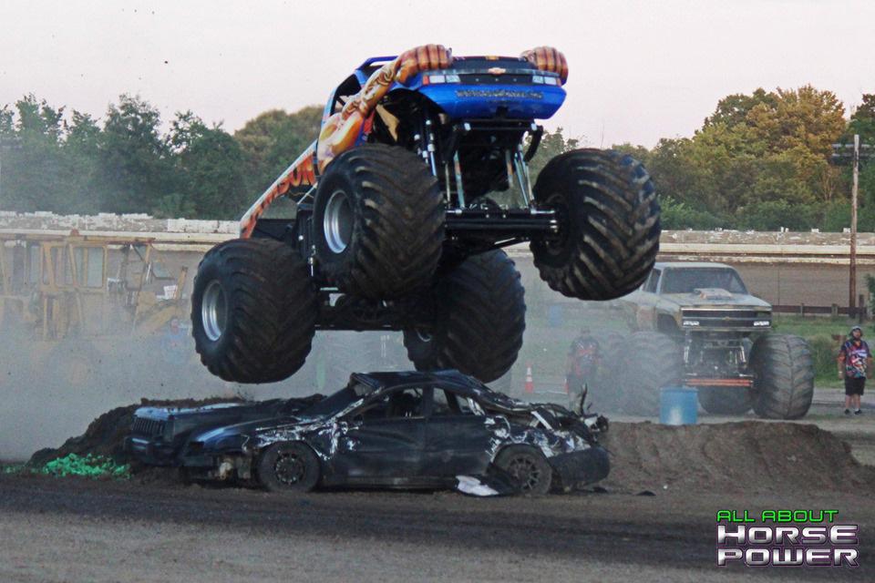 20-all-about-horsepower-photography-monster-truck-photos-pittsburghs-pennsylvania-motor-speedway-2019.jpg