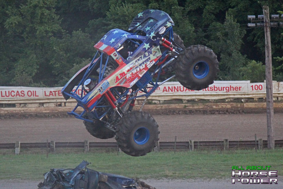 23-all-about-horsepower-photography-monster-truck-photos-pittsburghs-pennsylvania-motor-speedway-2019.jpg