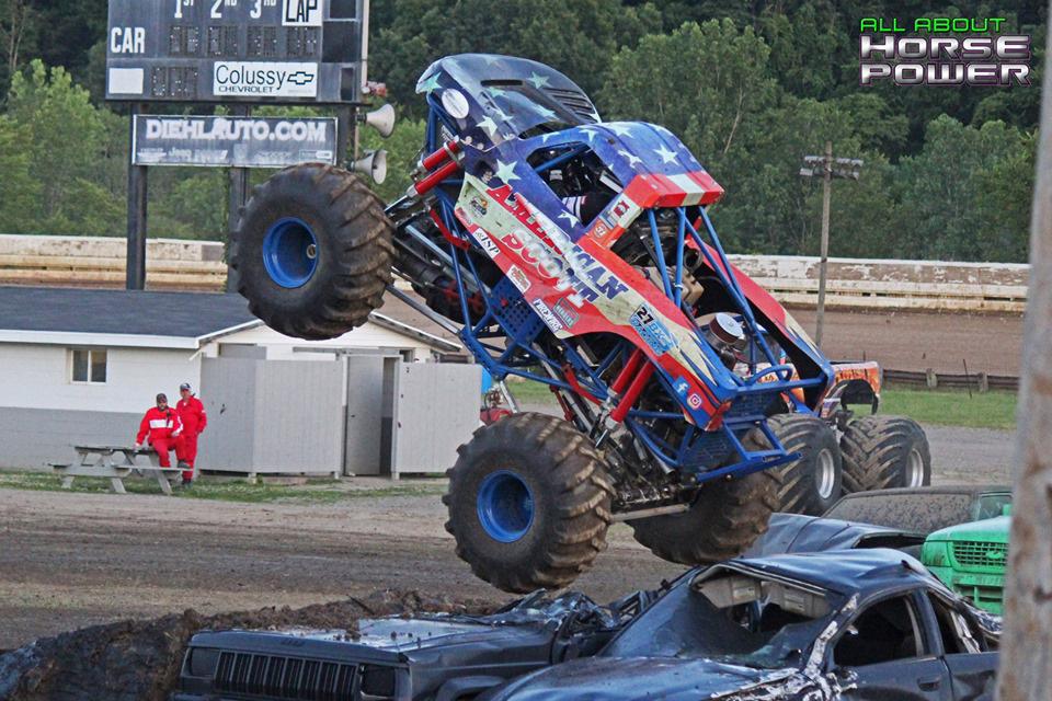 22-all-about-horsepower-photography-monster-truck-photos-pittsburghs-pennsylvania-motor-speedway-2019.jpg