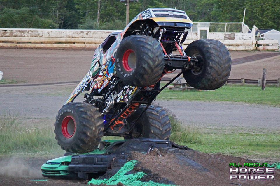 24-all-about-horsepower-photography-monster-truck-photos-pittsburghs-pennsylvania-motor-speedway-2019.jpg