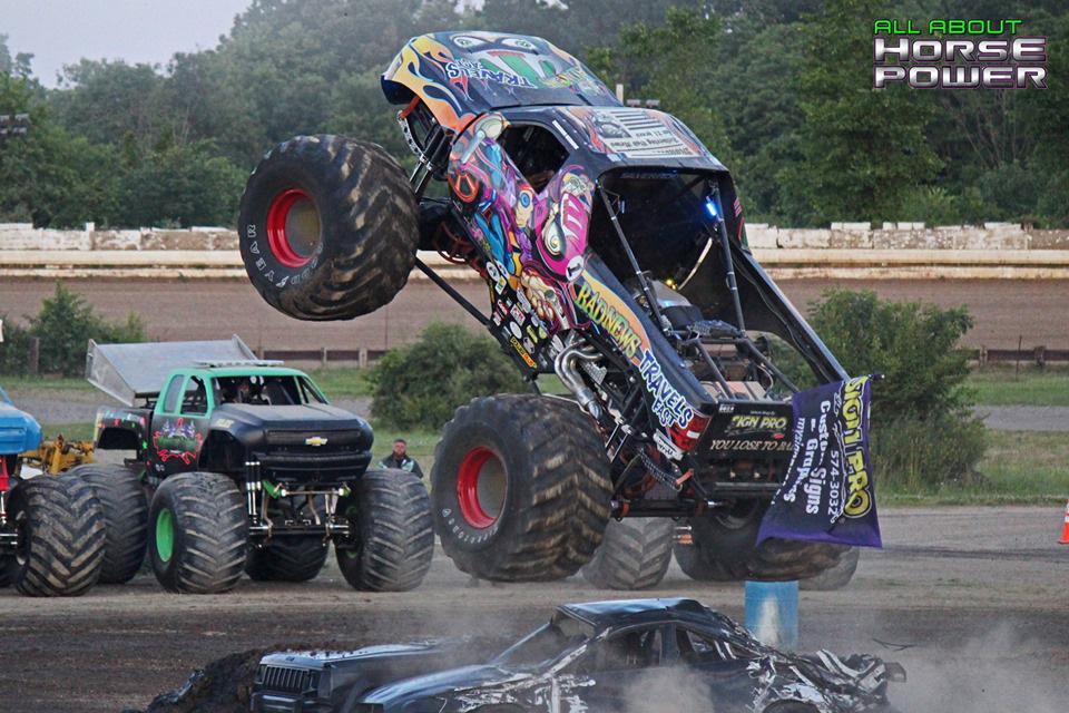 25-all-about-horsepower-photography-monster-truck-photos-pittsburghs-pennsylvania-motor-speedway-2019.jpg