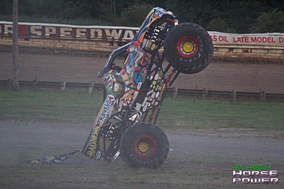 26-all-about-horsepower-photography-monster-truck-photos-pittsburghs-pennsylvania-motor-speedway-2019.jpg
