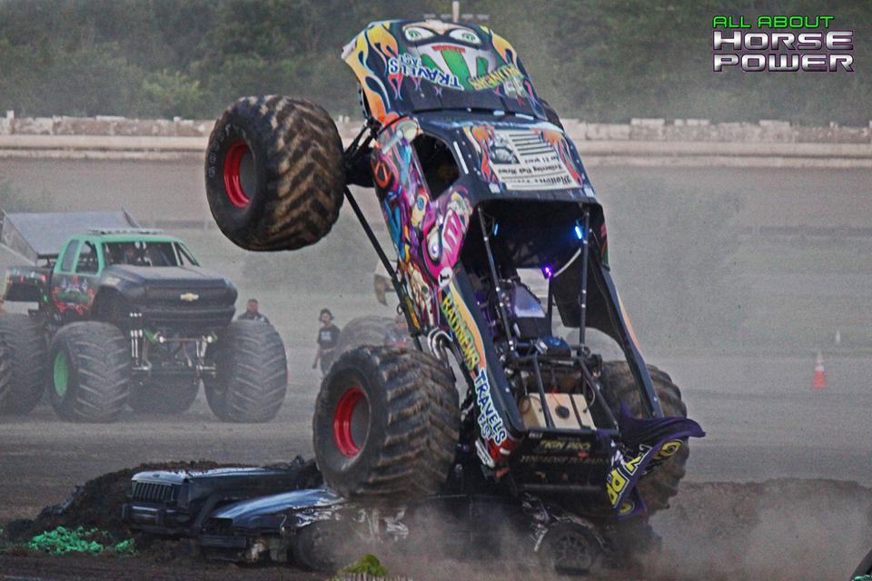 27-all-about-horsepower-photography-monster-truck-photos-pittsburghs-pennsylvania-motor-speedway-2019.jpg