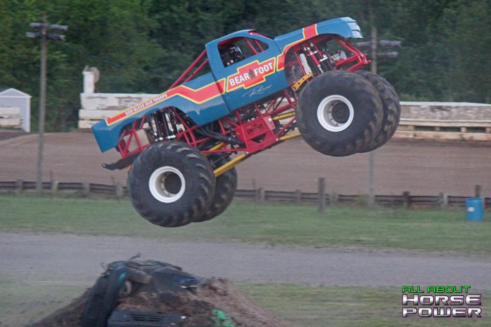 29-all-about-horsepower-photography-monster-truck-photos-pittsburghs-pennsylvania-motor-speedway-2019.jpg