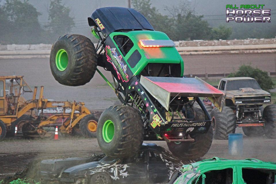 31-all-about-horsepower-photography-monster-truck-photos-pittsburghs-pennsylvania-motor-speedway-2019.jpg