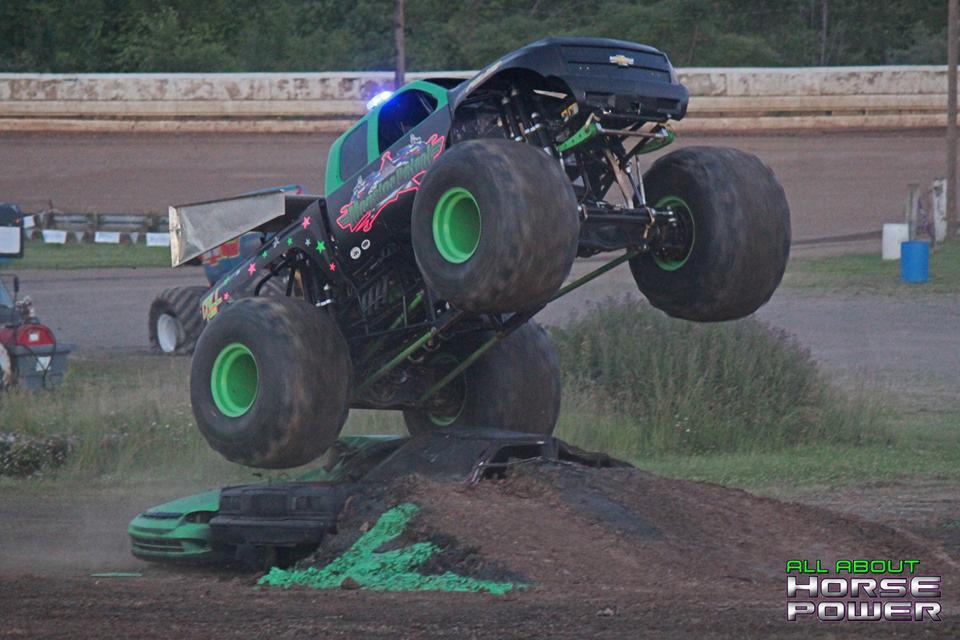 34-all-about-horsepower-photography-monster-truck-photos-pittsburghs-pennsylvania-motor-speedway-2019.jpg