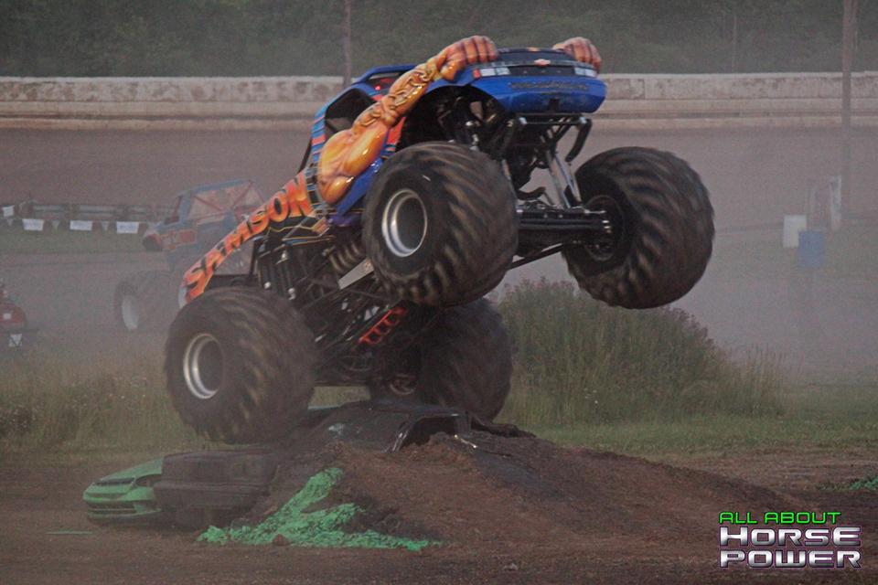 35-all-about-horsepower-photography-monster-truck-photos-pittsburghs-pennsylvania-motor-speedway-2019.jpg