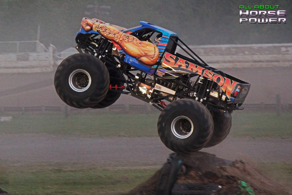 36-all-about-horsepower-photography-monster-truck-photos-pittsburghs-pennsylvania-motor-speedway-2019.jpg