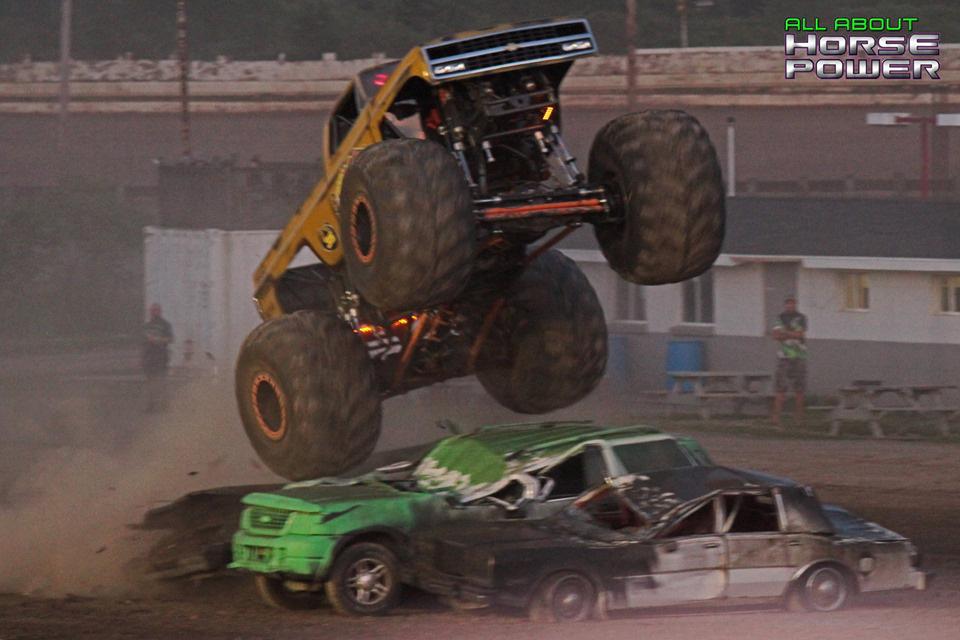 39-all-about-horsepower-photography-monster-truck-photos-pittsburghs-pennsylvania-motor-speedway-2019.jpg