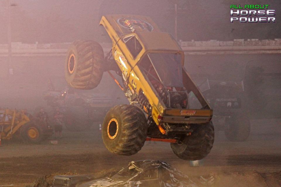 40-all-about-horsepower-photography-monster-truck-photos-pittsburghs-pennsylvania-motor-speedway-2019.jpg