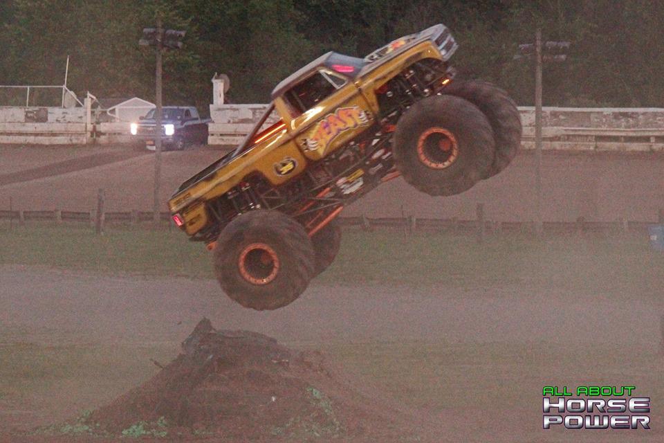 41-all-about-horsepower-photography-monster-truck-photos-pittsburghs-pennsylvania-motor-speedway-2019.jpg