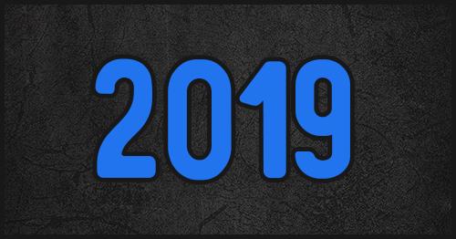 year 2019.jpg