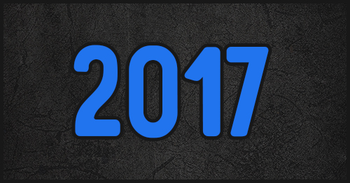 year 2017.jpg