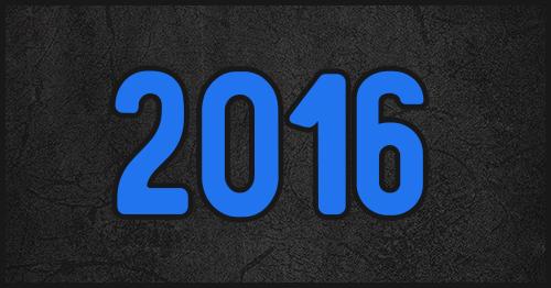 year 2016.jpg
