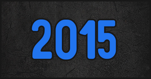 year 2015.jpg