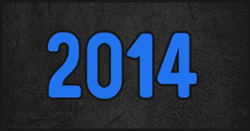 year 2014.jpg