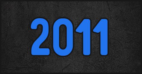 year 2011.jpg