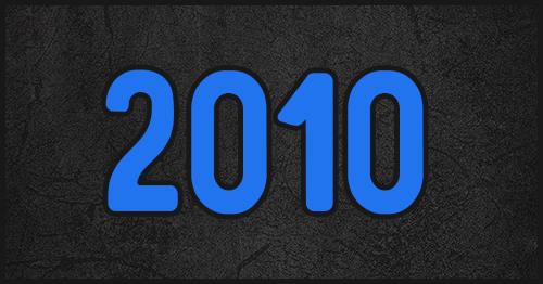 year 2010.jpg