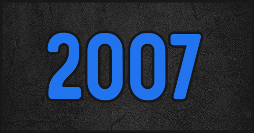 year 2007.jpg
