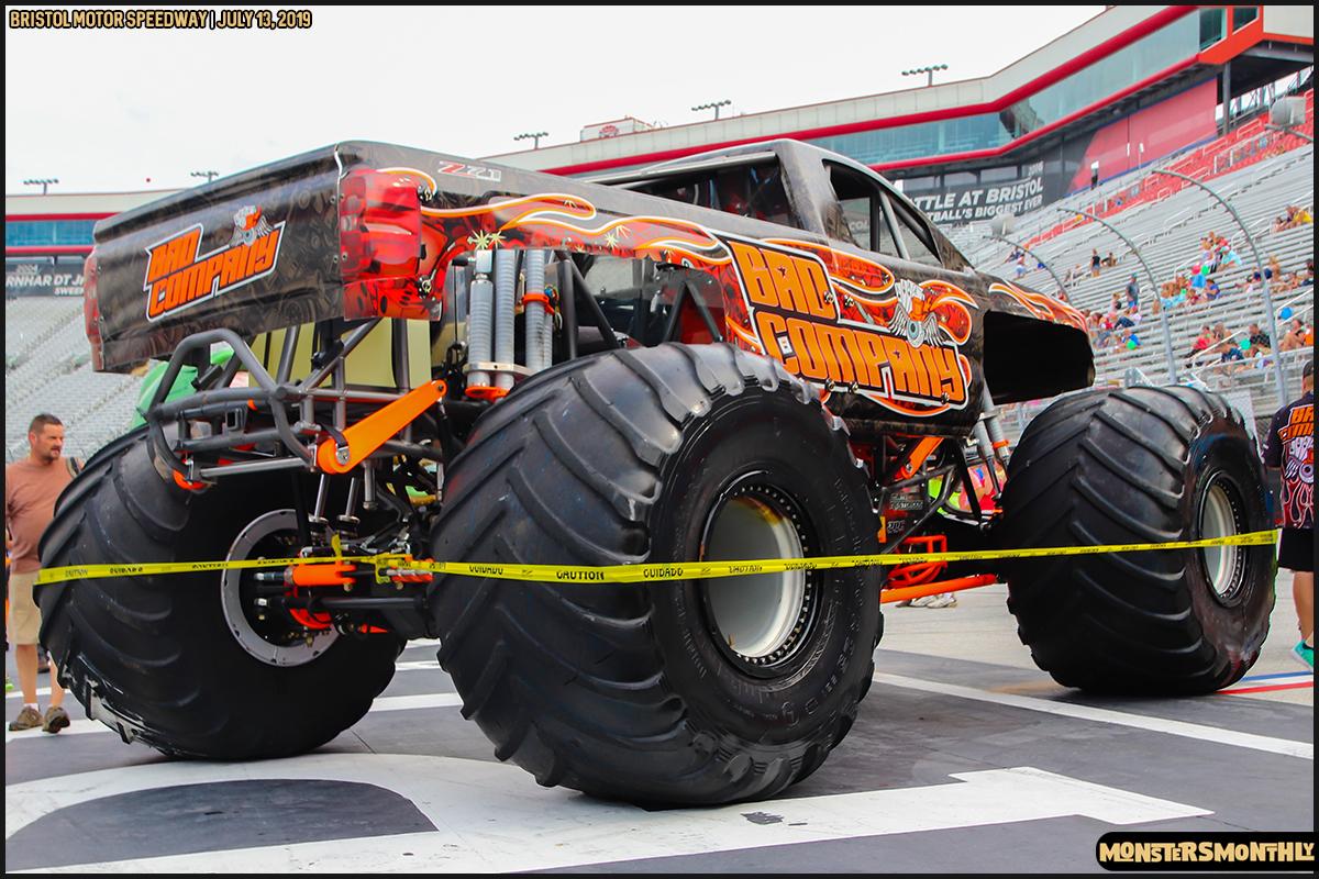 02-monsters-monthly-beef-o-bradys-monster-truck-madness-bristol-motor-speedway-tennessee-2019.jpg
