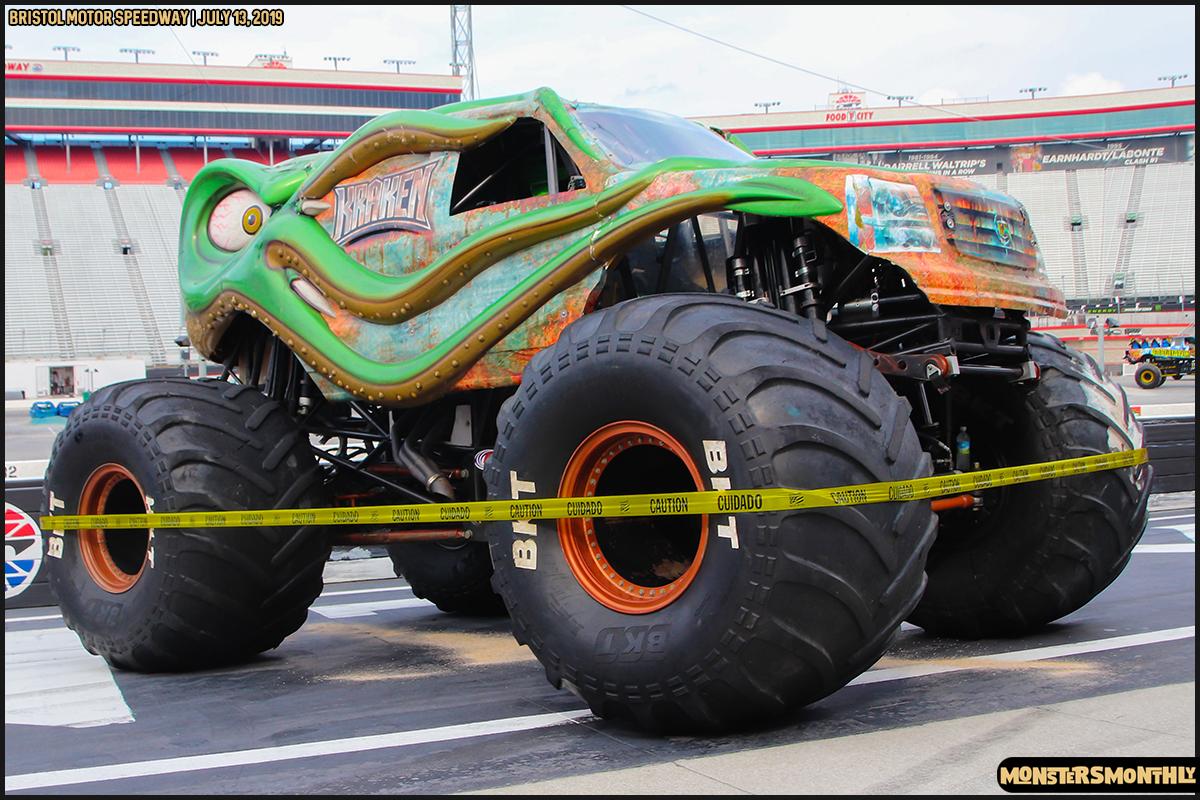 03-monsters-monthly-beef-o-bradys-monster-truck-madness-bristol-motor-speedway-tennessee-2019.jpg