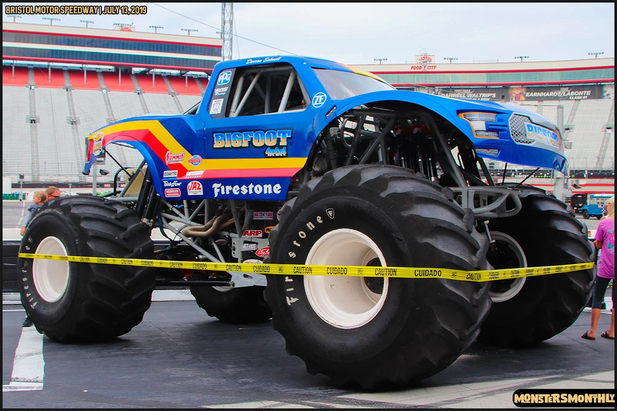 06-monsters-monthly-beef-o-bradys-monster-truck-madness-bristol-motor-speedway-tennessee-2019.jpg