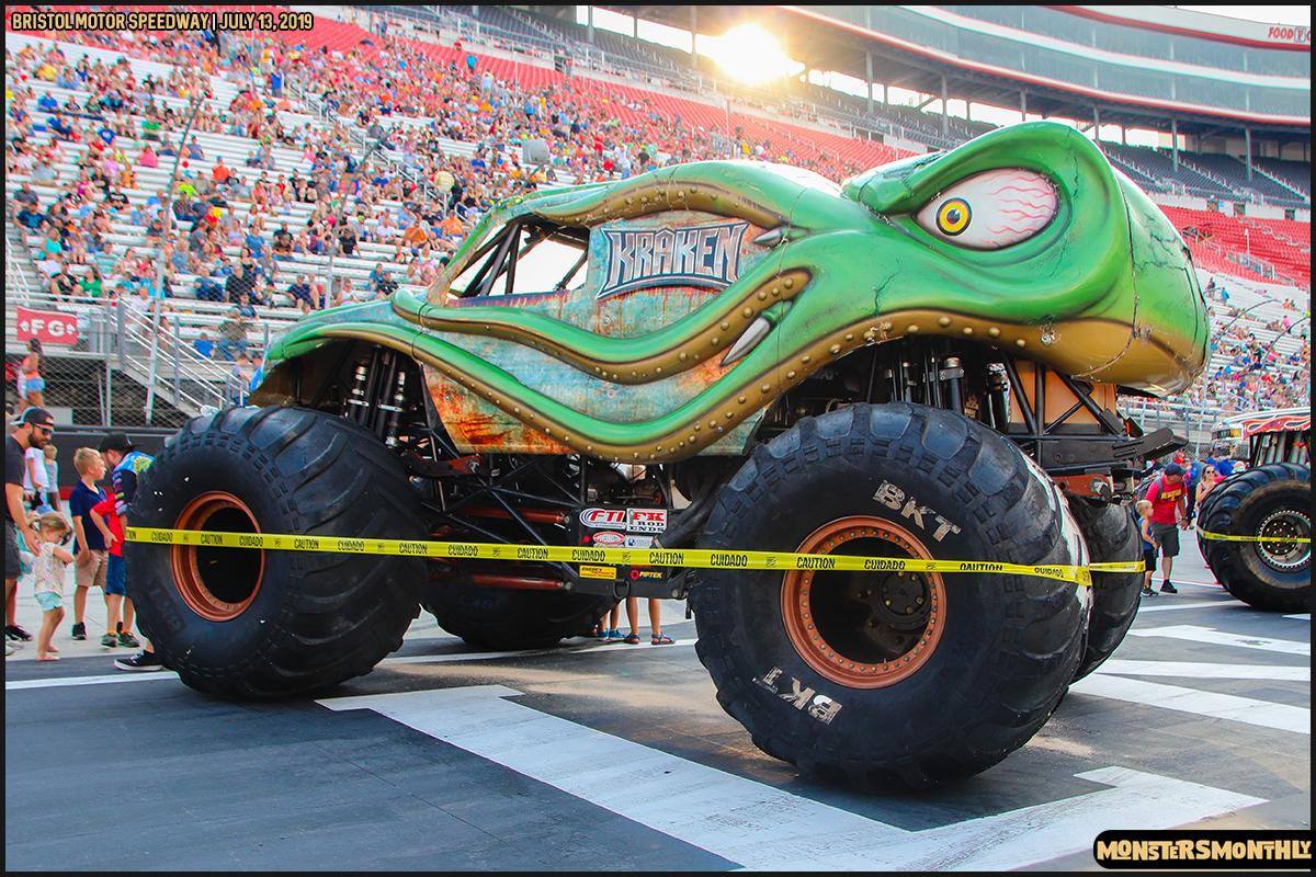 11-monsters-monthly-beef-o-bradys-monster-truck-madness-bristol-motor-speedway-tennessee-2019.jpg