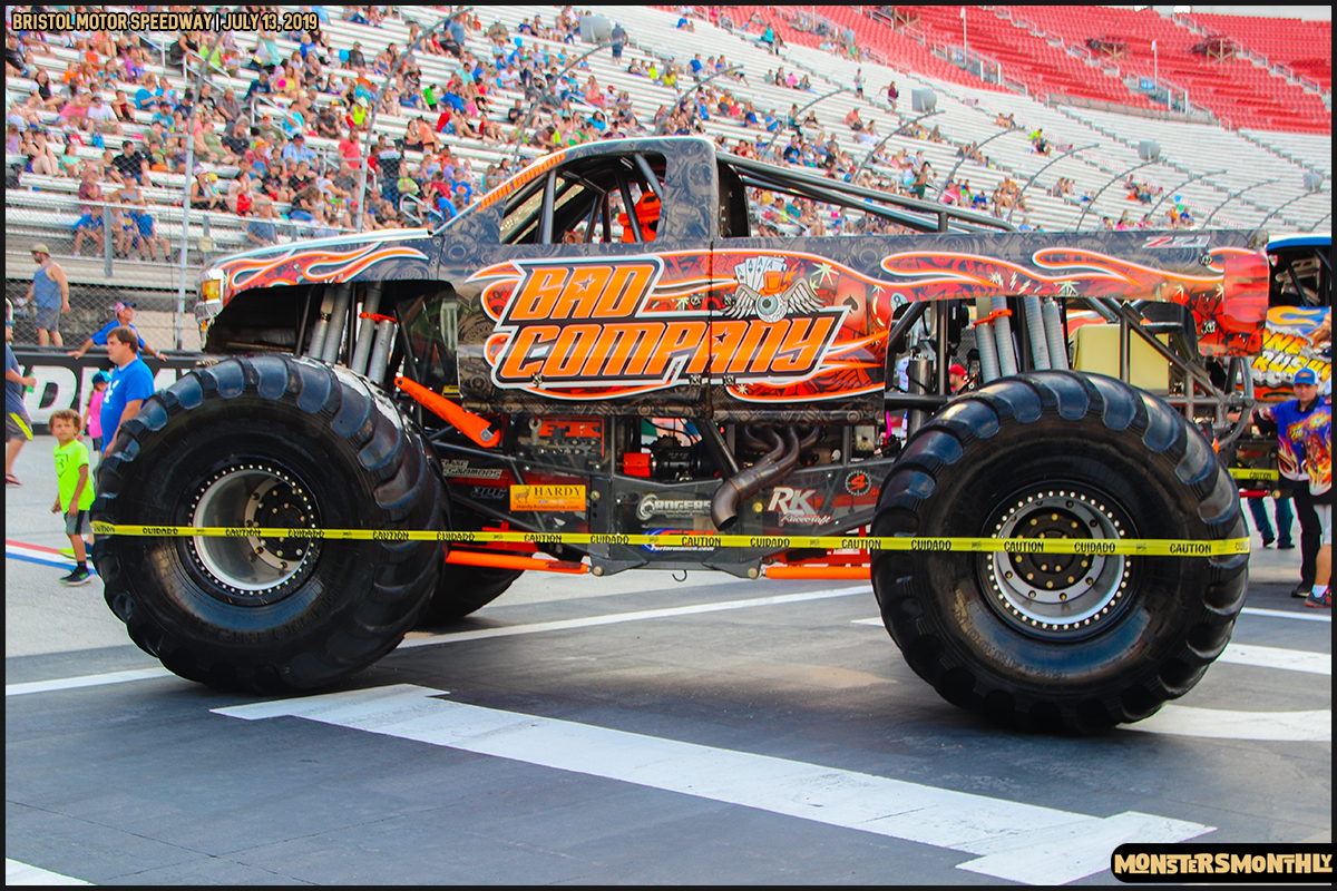 12-monsters-monthly-beef-o-bradys-monster-truck-madness-bristol-motor-speedway-tennessee-2019.jpg
