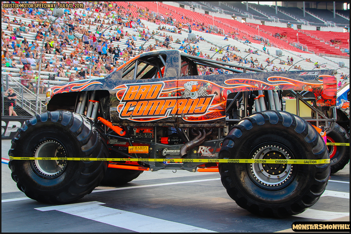 13-monsters-monthly-beef-o-bradys-monster-truck-madness-bristol-motor-speedway-tennessee-2019.jpg