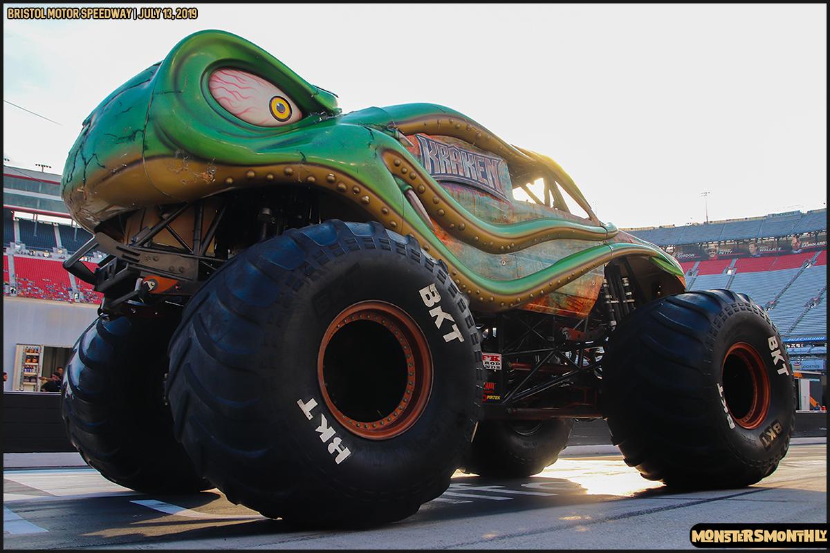 16-monsters-monthly-beef-o-bradys-monster-truck-madness-bristol-motor-speedway-tennessee-2019.jpg