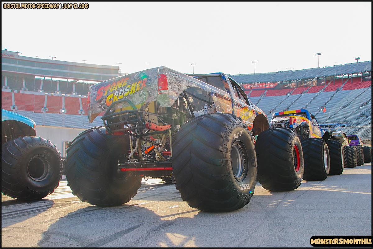 15-monsters-monthly-beef-o-bradys-monster-truck-madness-bristol-motor-speedway-tennessee-2019.jpg